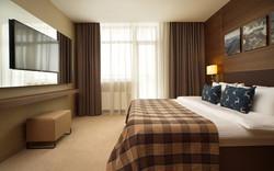 Eurolux room 1