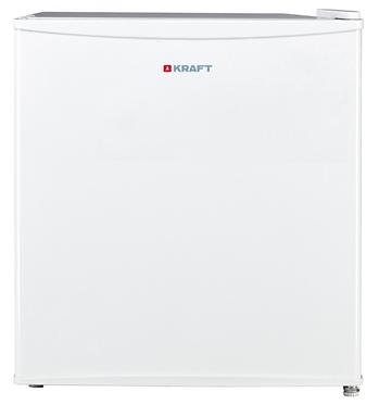 Барный холодильник BC