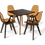Thumbnail: Основание для стола SHT-TU9