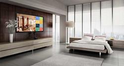 Eurolux TV 7