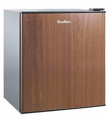 Барный холодильник RC