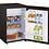 Thumbnail: Барный холодильник BR