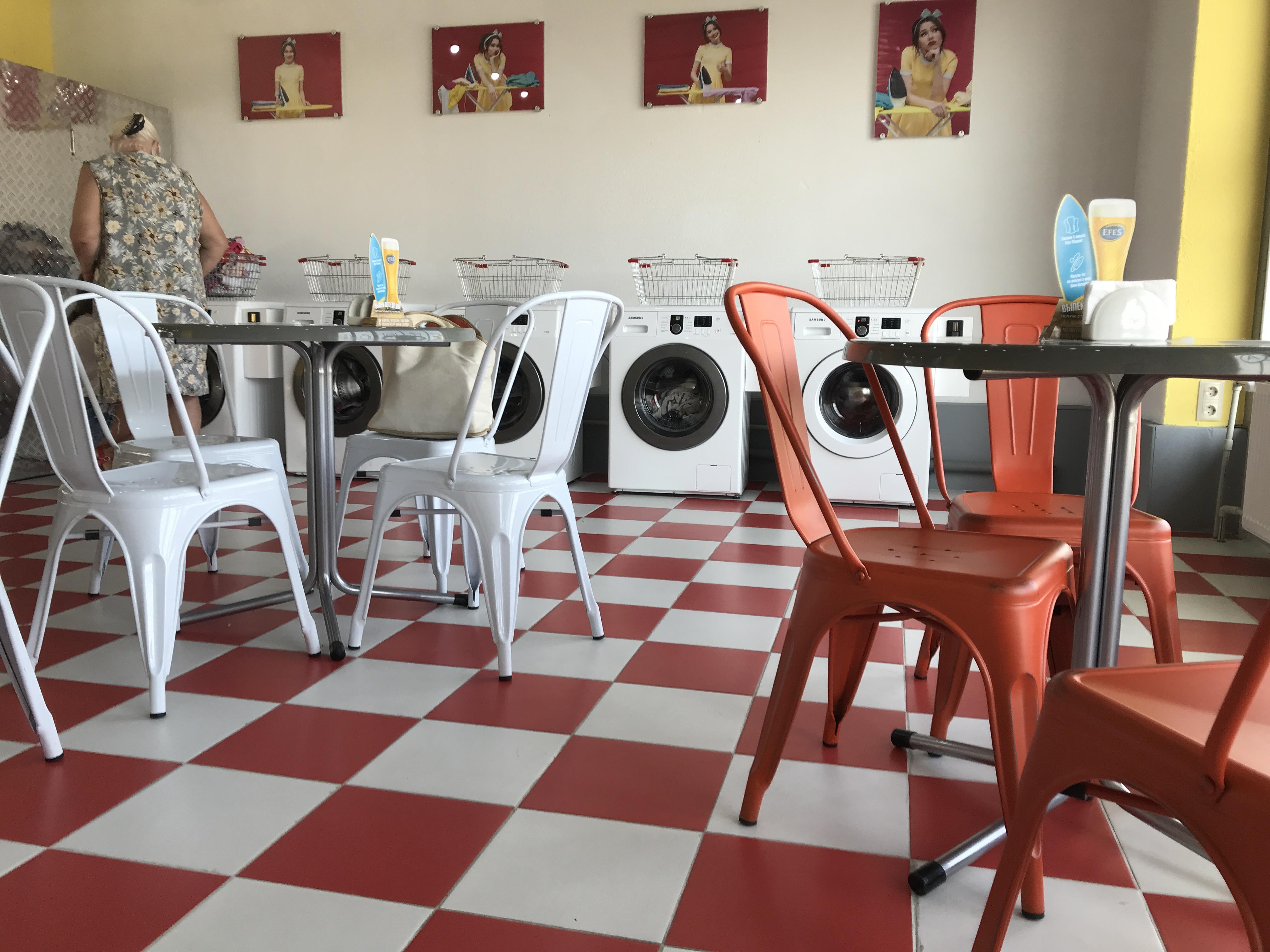 Стулья и Столы от www.eurolux.pro 1