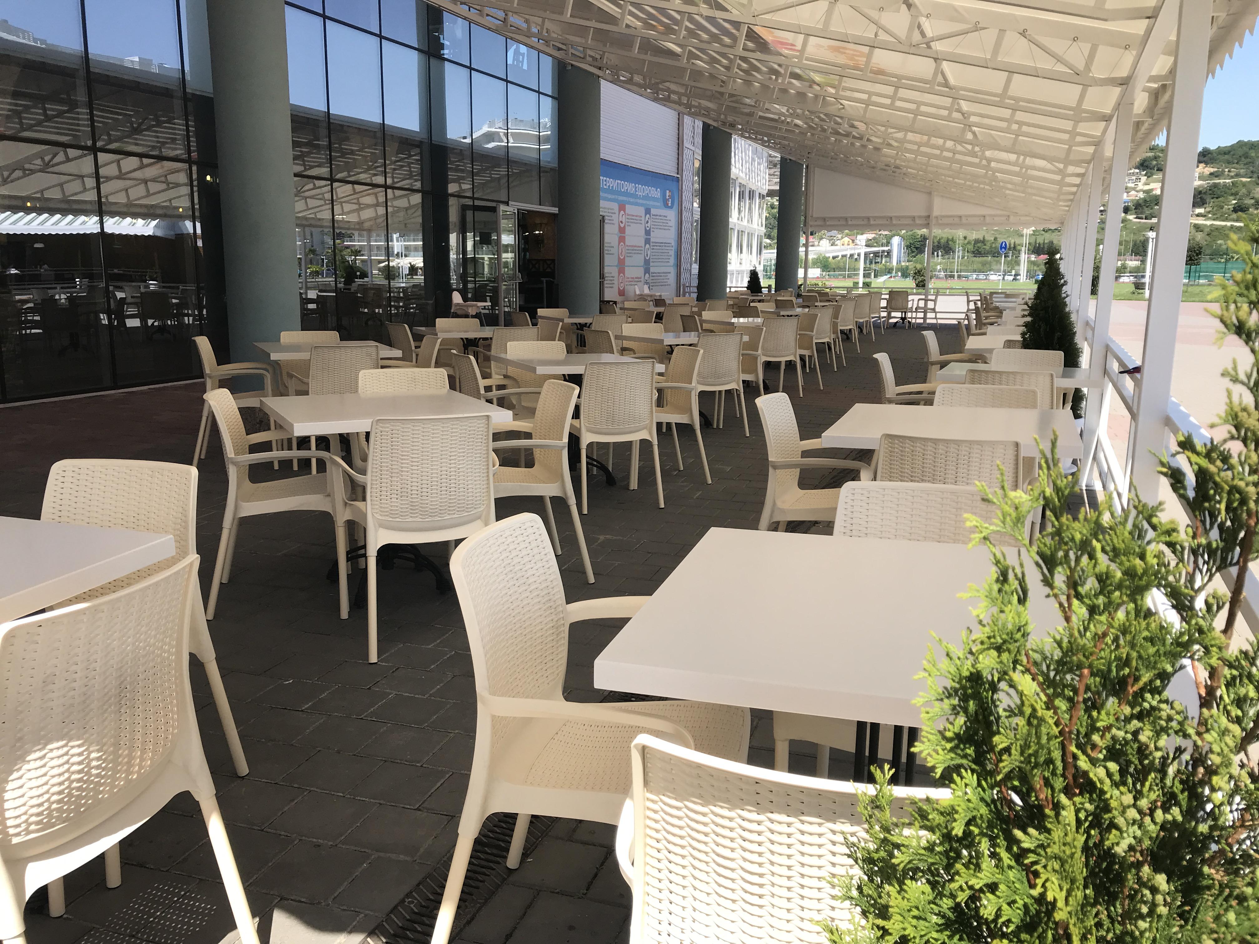 Стулья и Столы от www.eurolux.pro20