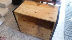 mesa-estilo-industrial-escritorio-mesinh