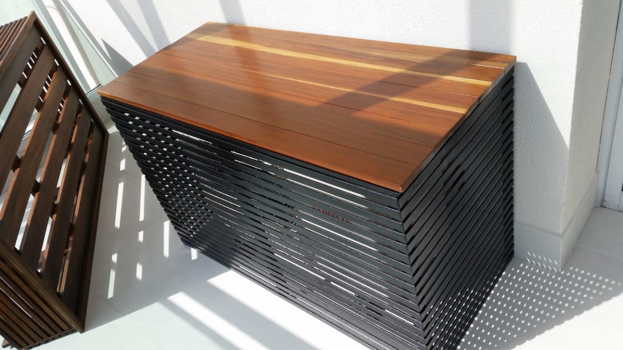 mesa-centro-estilo-industrial-tampo-grad