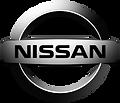 Nissan_Logo_Transparant.png