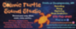 Cosmic Turtle Sound Studio_quarter.jpg