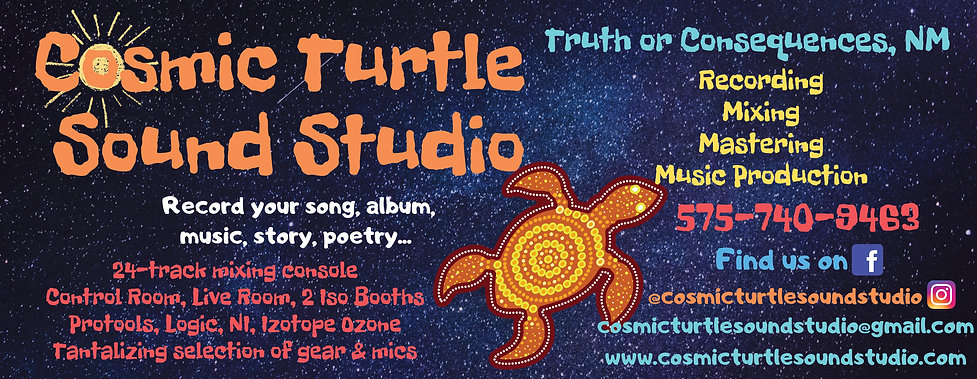 Cosmic Turtle Sound Studio_quarter.jpg