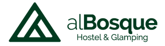 Logotipo_AlBosque-108.png