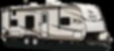 4769-Jay_Flight_SLX_8_264BH_3-4-exterior