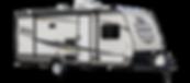 4762-Jay-Flight-SLX-174BH-3-4.png