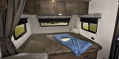 4762-Jay Flight SLX174BH_bedroom_web.jpg