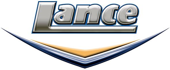 Lance+Logo.png