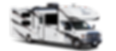 4869-Redhawk_31XL_web_720x318.png