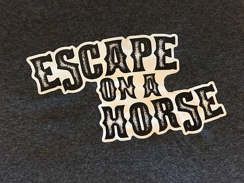 EOAH T-Shirt