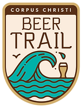CC Beer Trails Logo Brown - Color RGB.pn