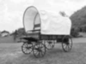 chuck-wagon-frontera.jpg
