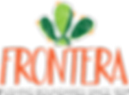 Frontera-color-logo.png