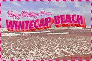 Henke_WhiteCap_CVB_VirtualPostcard.jpg