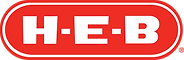 Logo_of_the_HEB_Grocery_Company,_LP-1.pn