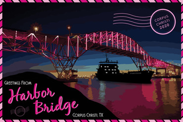 Goley_HarborBridge_CVB_VirtualPostcard.j