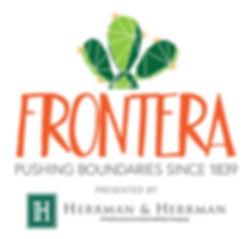 HH Frontera Stacked 4C (1).jpg