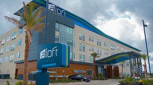 aloft image.jpg