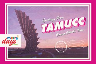 TAMUCC_MerryDays_Zoom_Bkgds_-01.jpg