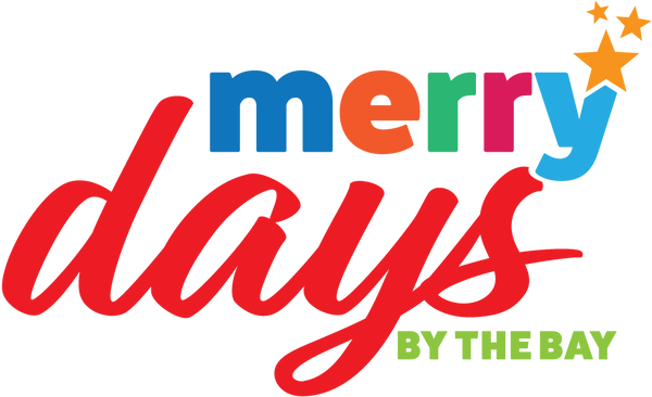 Merry-Day-MST.png
