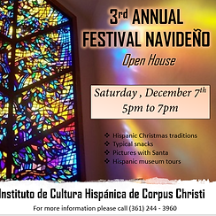 festival navideno corpus christi.png