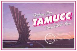 Bourque_Tamucc_CVB_VirtualPostcard