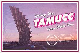 Bourque_Tamucc_CVB_VirtualPostcard.jpg