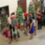 christmas-tree-forest-art-museum.jpg
