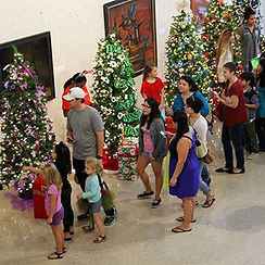 christmas-tree-forest-art-museum.jpg
