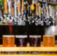 B&Js brew pub.jpg