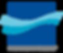 PortCC-2016-logo-stacked.png