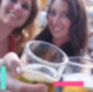 beer-corpus-christi.jpg