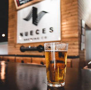 Nueces brewing co.jpg