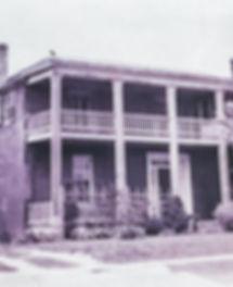 centennial house.jpg