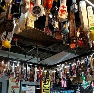 Bjs-pizza-brew-pub-beers-on-tap-corpus-c