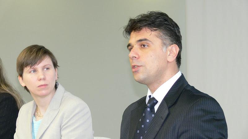 GBN Sofia