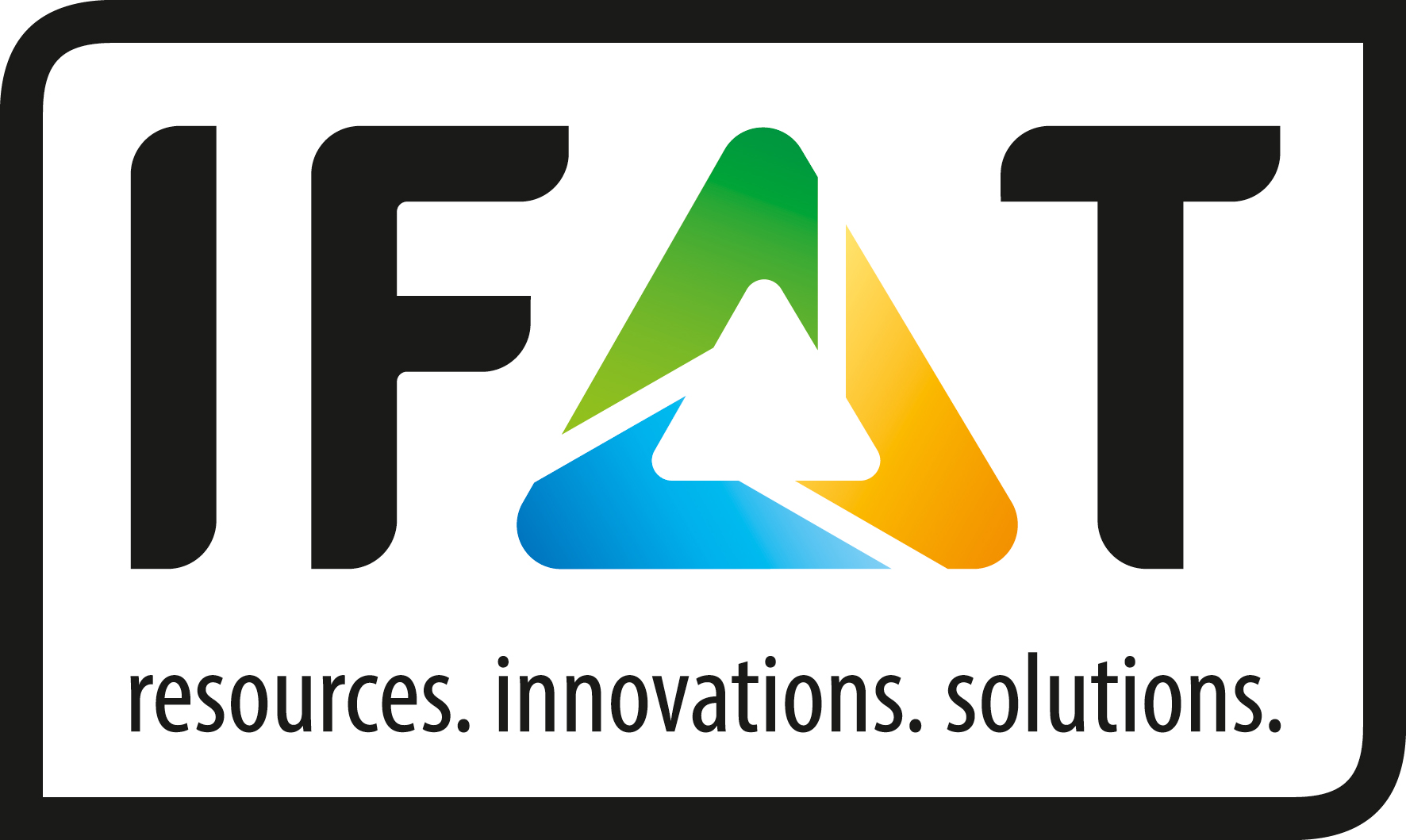 IFAT_2014