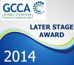 GCCA-Award-Badge-2014