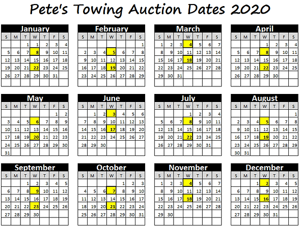 Auction Vehicle Petes Towing.png
