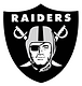 Raiders Logo.png