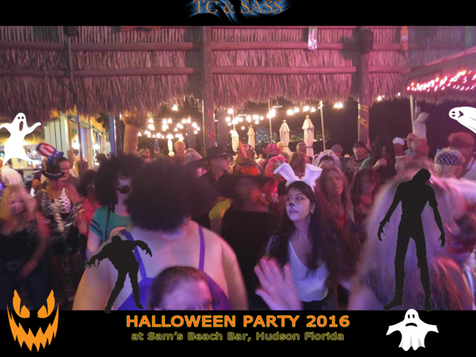 Halloween-1020.png