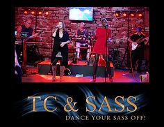 TC and Sass 2021 Promo Pic.jpg