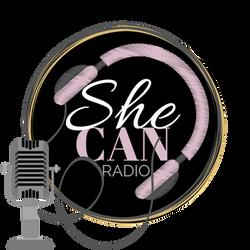 She Can Radio Logo (2)
