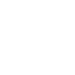 The Art of Edna (2).png